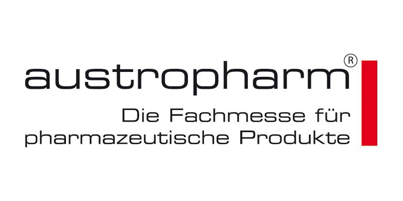 Austropharm